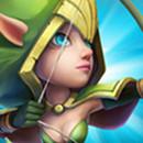 Castle Clash cho Windows Phone icon download