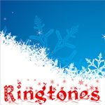 Christmas Ringtones for Windows Phone icon download