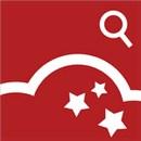 CloudMagic for Windows Phone icon download