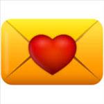 Cửa sổ tình yêu Audio