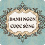 Danh ngôn cuộc sống  icon download