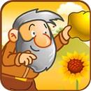 Đào vàng  icon download