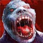 DEAD TARGET Zombie for Windows Phone