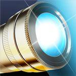 Đèn pin  icon download