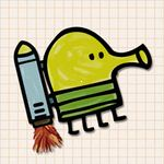 Doodle Jump for Windows Phone icon download