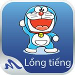 Doraemon Lồng tiếng