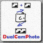 DualCamPhoto