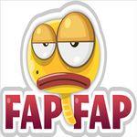 Fapfap for Windows Phone icon download