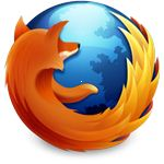 Firefox cho Windows Phone icon download
