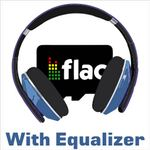 FLAC player SD