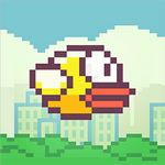 Flappy Bird for Windows Phone