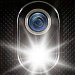 Flashlight  icon download