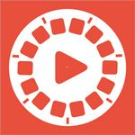 Flipagram for Windows Phone icon download