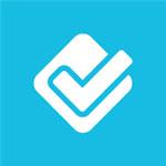 Foursquare for Windows Phone