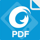 Foxit Mobile PDF  icon download
