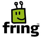 Fring for Windows Mobile icon download