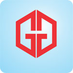 GP.Mplus  icon download