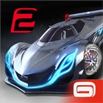 GT Racing 2 for Windows Phone