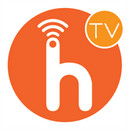 HayHayTV cho Windows Phone icon download