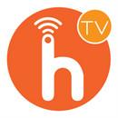HayHayTV cho Windows Phone