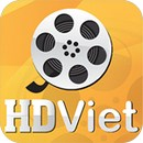 HDViet for Windows Phone icon download
