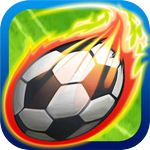 Head Soccer for Windows Phone