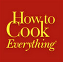 How to Cook Everything cho Windows Phone icon download