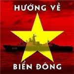 Hướng Về Biển Đông  icon download