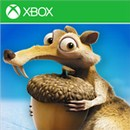 Ice Age Village for Windows Phone icon download