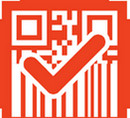iCheck cho WinPhone