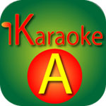 iKaraoke Arirang for Windows Phone