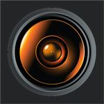 Intelligent Lens Blur  icon download