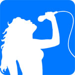 Karaoke  icon download