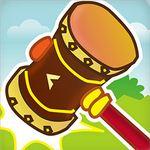 Kingdom Whack  icon download