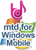 Lạc Việt mtd cho Windows Mobile icon download