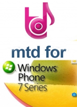 Lạc Việt mtd  7 icon download