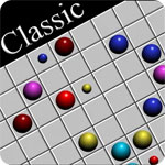 Line 98 Classic