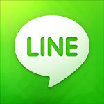 LINE for Windows Phone icon download