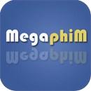 MegaPhim for Windows Phone