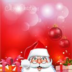 Merry Christmas  icon download