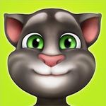 Talking Tom cho Windows Phone