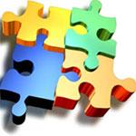 NPuzzle