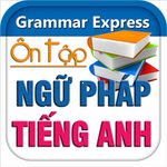 Ôn Tập Ngữ Pháp Tiếng Anh for Windows Phone icon download