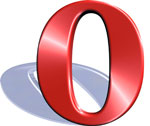 Opera Mobile 10 cho Windows Mobile