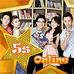 Phim 5S online