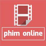 Phim Online
