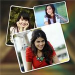 Photo Collage Creative  icon download