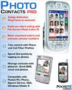 Photo Contact Pro icon download