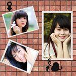 Photo Frame Art  icon download