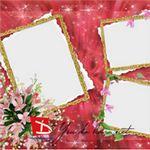 Photo Frame  icon download